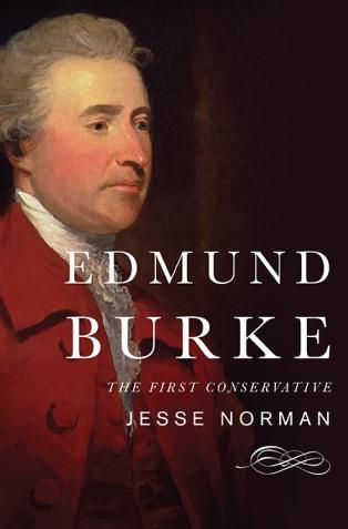 1364407720Norman-Edmund_Burke