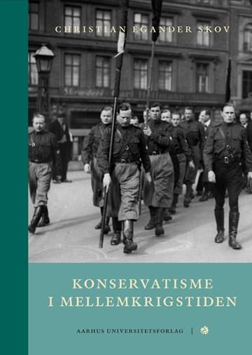 konservatisme-i-mellemkrigstiden
